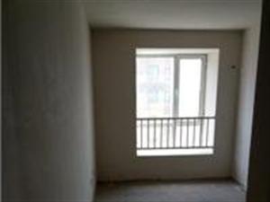 香江城4室及以上毛坯房可改合同包含契税和维修金