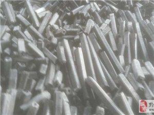 批发各种机制炭、烧烤炭、青杠炭、果木炭