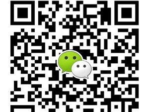 微商 o2o 微商城 分销   尽在 惠州微盟