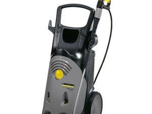 德国原装进口凯驰高压射流清洗机出售