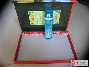 南昌東林包裝 專業生產廠家