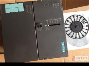 求西门子6DD板子,6ES7300/400模块..