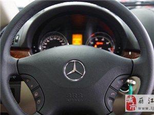 奔驰唯雅诺2013款 唯雅诺 3.0 自动 舒适版