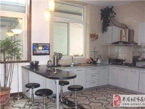 兴华园小区 5室2厅 350平米 精装修