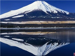日本本州双乐园尊享7日亲子游