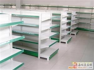 霸龙货架展柜质量好价格低服务优