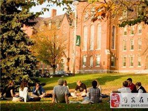 高考后留學,北美歐洲名校保錄取,2016留學末班車