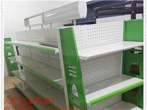 貨架超市貨架天津貨架超市貨架鋼木結合超市貨架