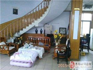 薛城区政府背后别墅 6室2厅2卫 177.49平米