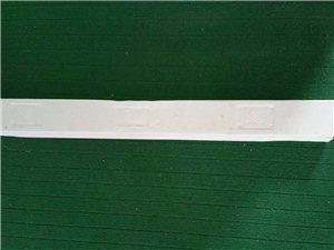 承接銷售加工EPS白色泡沫內包裝以及各種塑料制品