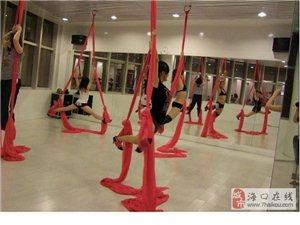 ios 怎么下载亚博体育钢管舞培训 酒吧领舞 爵士舞终身免费进修