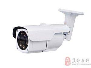 焦作全景监控摄像头 监控摄像头芯片类型选择