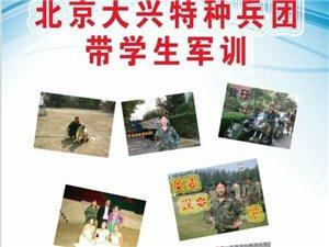 中小學英語,免費試聽 來自北京的快樂學習吧開始招生