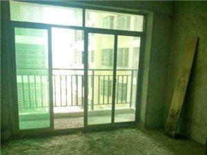 能按照您自己的风格装+08年电梯房+环境优越=8