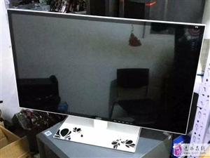 澳门番摊平台本地二手27寸、29寸LED超薄显示器特价出售