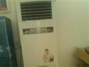 水空调超省电很好