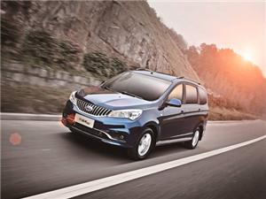 K50特價車最高優惠1萬元、數量有限。