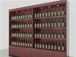 天津貨架展柜食品展柜飲料展柜水果架茶葉展柜翡翠柜臺