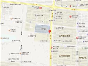 丰庆路聚福苑小区地下室低价出租居住