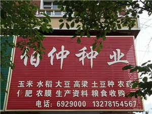 文化馆道南一二层180平方,吉视传媒小区南入口旁88平