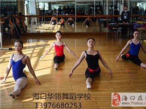 ios 怎么下载亚博体育舞蹈培训哪家好 华翎学校一等好