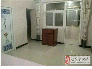 澳门赌场奥特宾馆里行新楼房豪华单间出租独立卫生间热水器