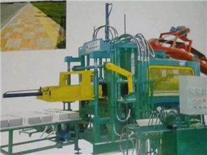 扎旗地區出售:環保機械設備有限公司專業生產各種磚機