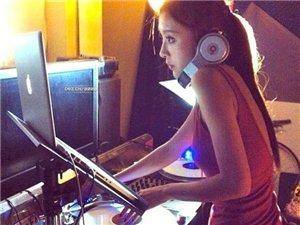 ios 怎么下载亚博体育音乐DJ 业余爱好教学