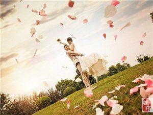 南昌外景婚纱,前十名订单顾客送免费赠送微电影