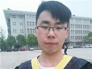 河南工業大學畢業生暑假家教