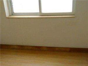 琼山5小学区房江南公寓2房只要41.5
