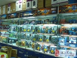 澳门威尼斯人游戏网址专业组装电脑、散件批发、货全价优、假一赔十