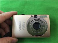 (出售)单反相机出售