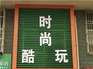 唐河時尚酷玩俱樂部主要經營:油動,電動模型  車 船  飛機