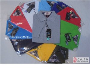 專業定制各種 工作服 廣告衫 各種職業裝 印字繡字