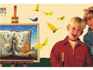 随到随学常年招生,线素描班,色彩班,摄影班,油画班