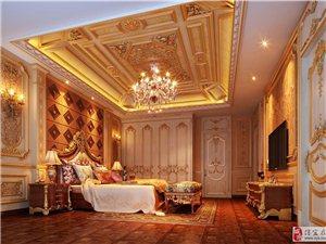 室內外墻繪,天花、燈盤描金銀貼箔噴刷修補翻新墻漆