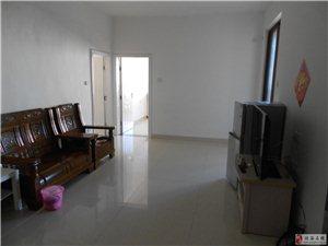 伊比亚河畔出租2房2厅1500