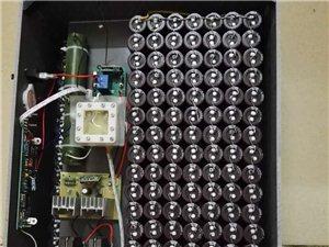 丰源电瓶型电捕野猪机