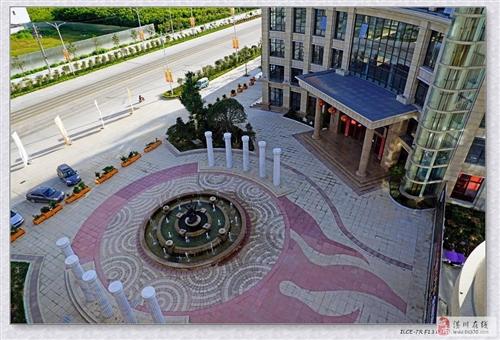 澳门威尼斯人娱乐场网址·奥林匹克花园