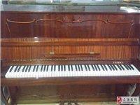 出售二手钢琴