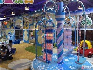 广州健童游乐设备为澳门新葡京赌场人民服务