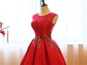 婚纱礼服设计制作、创意服装设计制作培训