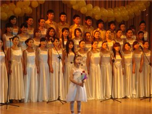2016年暑假學樂器就去滁州金星樂琴行藝術培訓中心