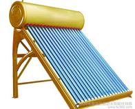 安裝維修清洗太陽能水管漏水