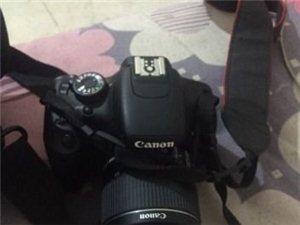 相机/相机配件