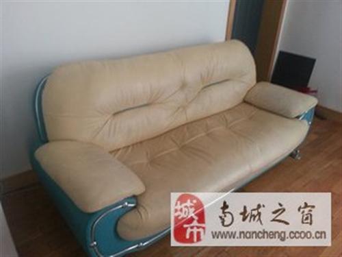 求购旧沙发