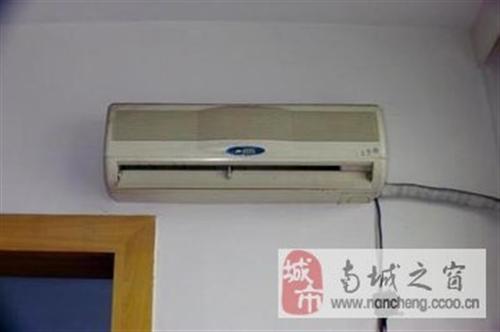 长期回收旧空调、二手空调