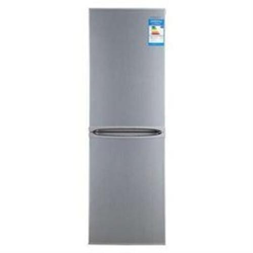 康佳95成新冰箱