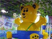 新舊兒童樂園淘氣堡,知名品牌,質量保證